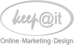 keep@it Andre Riemann - Marketing Online Design